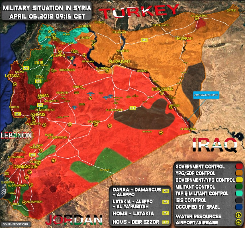 05_aprl_syria_war_map.jpg