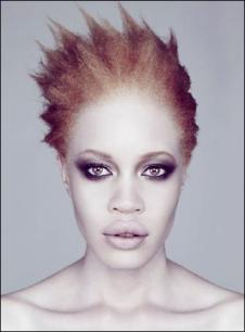 black-albino-mod1