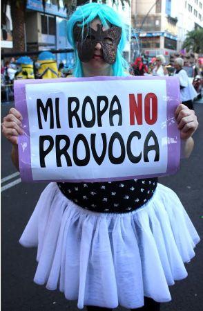 Acción_Carnaval (4)