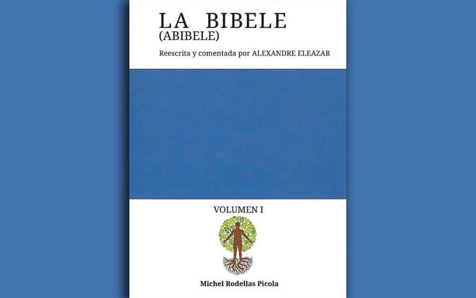 La Bibele (ABIBELE)
