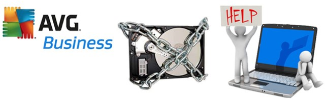 Protect against Ransomware and Viruses with our Cloud Backup.