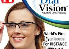 dial-vision-in-pakistan
