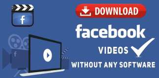 facebook video downloader apk - Blog - OrbitBrain