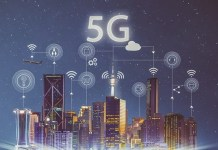 5g Dangers Meteorologists warn 5g vs 4g 5G networks