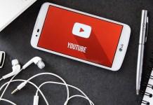 Study Gamers & Kids - Kings of YouTube