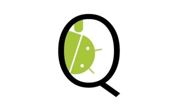 Android Q sixth beta released