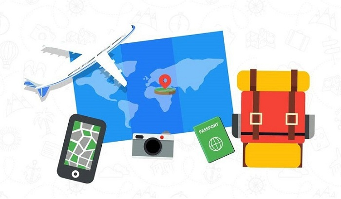 Google Maps App Will Help You Travel Soon - Blog - OrbitBrain