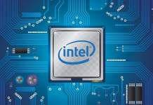 Intel Processor Intel Comet Lake laptops Processor