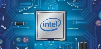 Intel Processor Intel Comet Lake laptops Processor