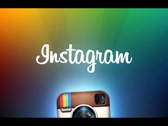 instagram-wallpaper