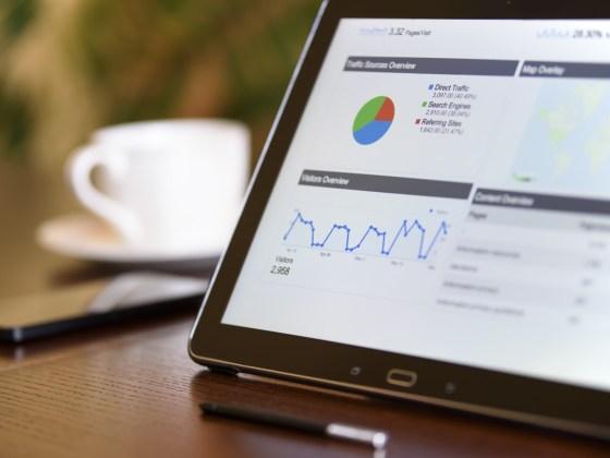 business-digital