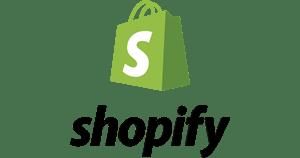 shopify-logo