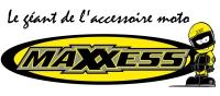 logo-maxxess-moto