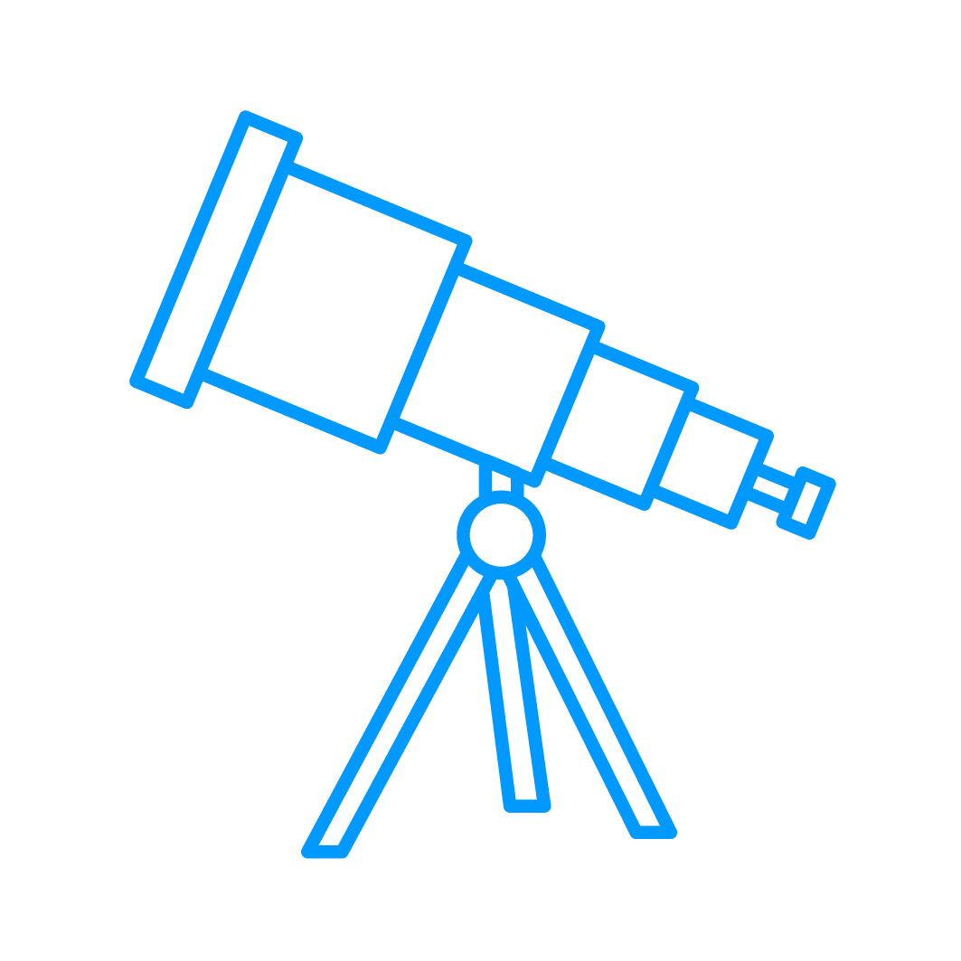 prospection-digitale-picto