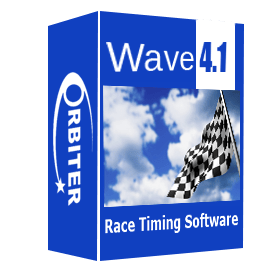 Wave-4