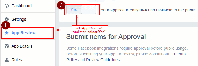 app-review Add Facebook Comments to WordPress Without a Plugin
