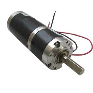 gearmotor_china_clear