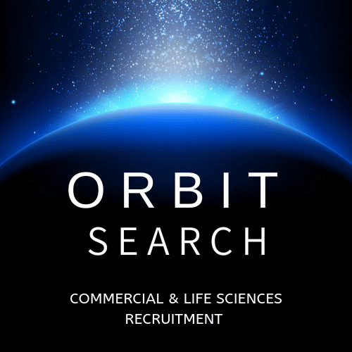 COMMERCIAL & LIFE SCIENCES RECRUITMENT