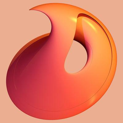 chaoscope_24___orange_by_mario837