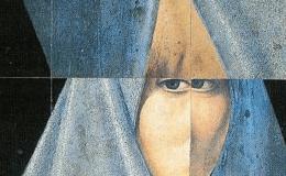 The Synthetic Aesthetic 5: Surrealist Pioneers