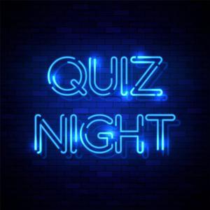 ORC Quiz Night