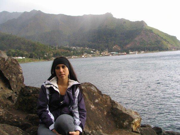 Sofia Martínez