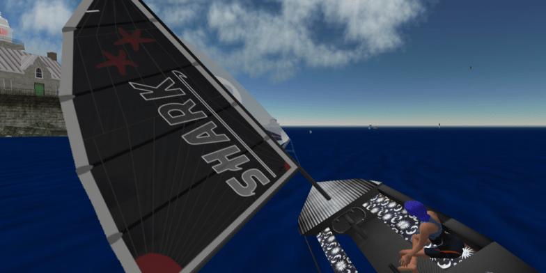 _-___d-orca_sailor