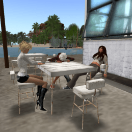 snapshot-_-the-orcafe-music-arts-and-devilbrook-34-14