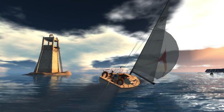 tetra-orca-jessica5