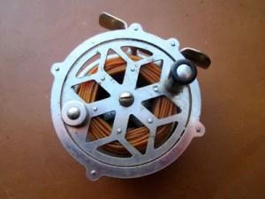 bronson-flylite-fly-reels-5