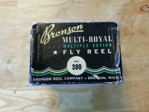 bronson-multiroyal-380-fly-reel-5