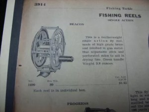 bronson-single-action-fly reel-2