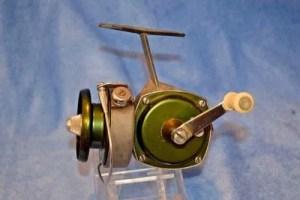 bronson-jet500-reel-8
