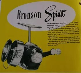 bronson-spinit400-reel-3