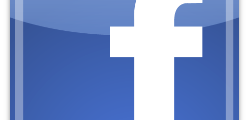 your business needs to be on facebook