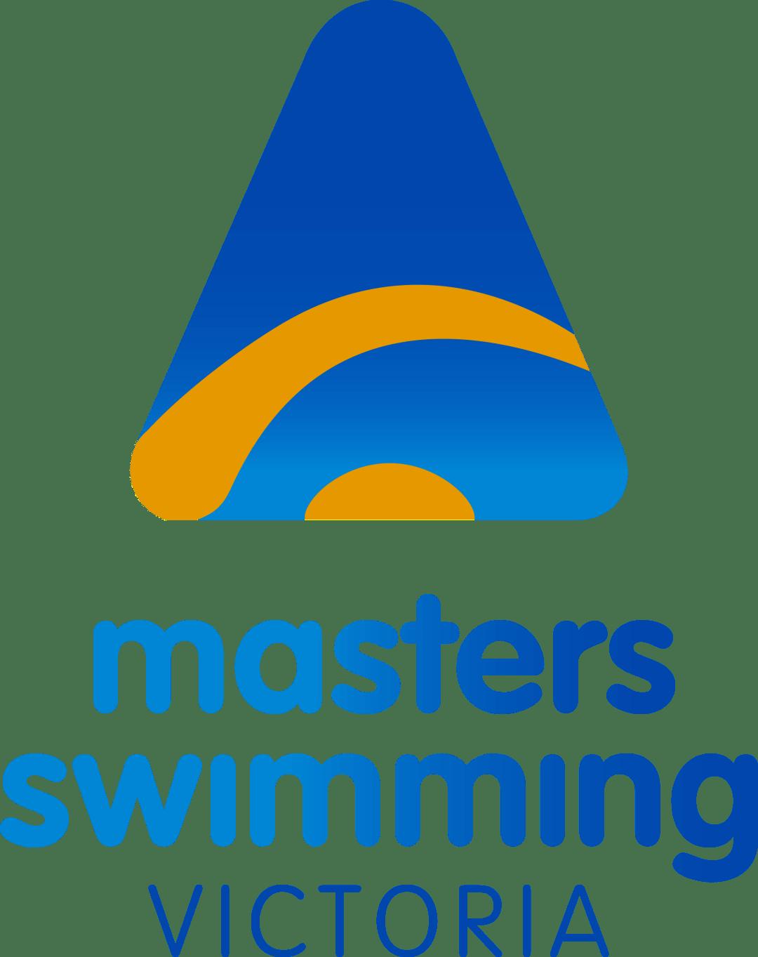 Masters Swimming Victoria