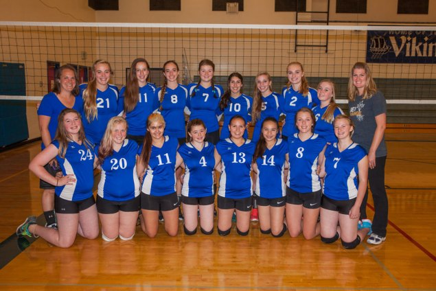 volleyball-featured