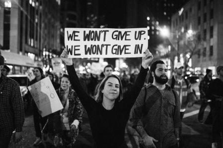 trump-protest-2-2000x1333-copy