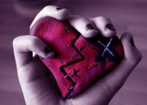 my-broken-heart