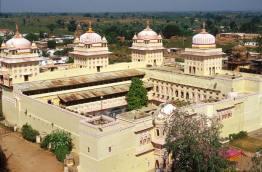 Ram_Raja_Temple_Orcha_India