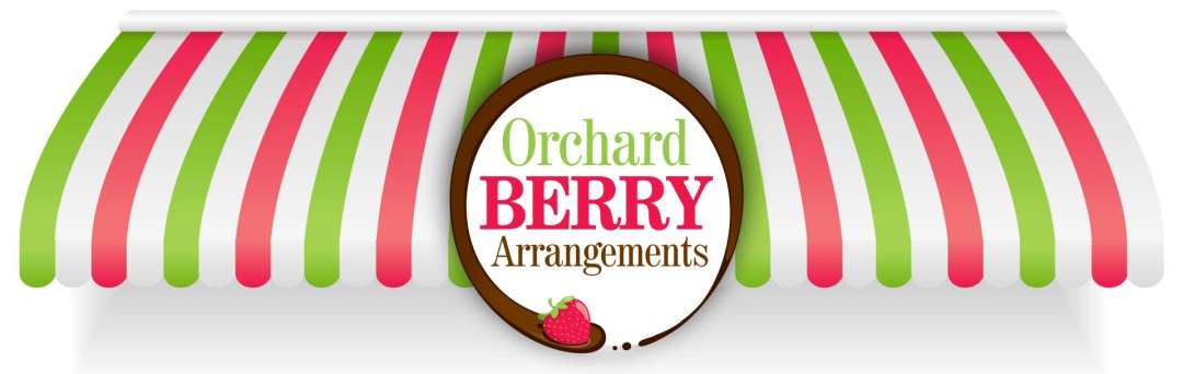 Orchard Berry Arrangements - King Street, Spruce Grove, Alberta