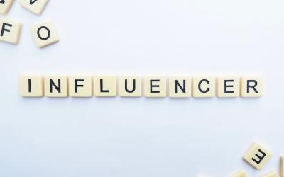Influencers i troværdighedskrise?