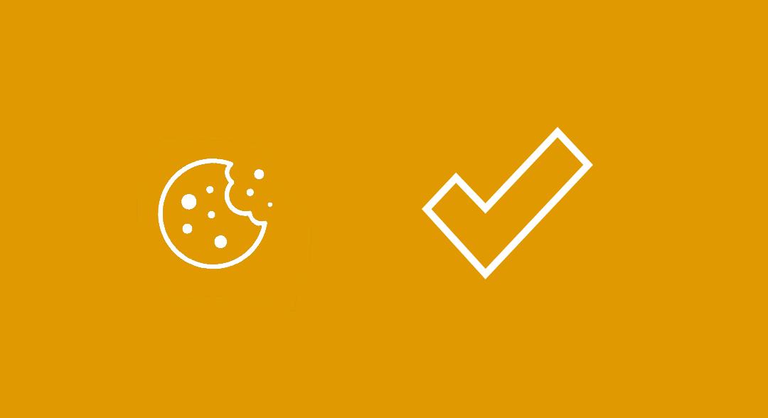 Dataopsamling og -behandling på website: De tre vigtigste ting