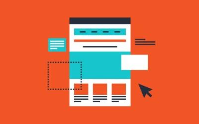 5 basis-elementer, du altid skal overveje, når du optimerer dit website