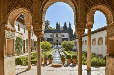 4_Granada