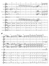 51.7 Rossini - La gazza ladra overture (208-222)