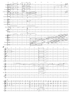 54.2 Richard Strauss - Don Juan (302 - 325)