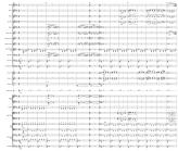 55.1 Stravinsky: Rite of Spring (321-336)