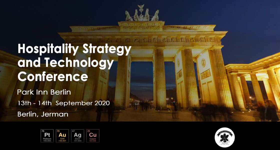 hospitality-strategy-and-technology-conference