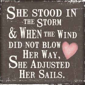 she-stood-in-the-storm-and-the-wind-quote-in-grey-theme-awesome-quotes-about-life-changing-930x930